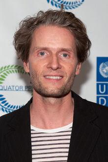 Toby+Gad+United+Nations+Equator+Prize+Gala+WP9gNrbaaGel