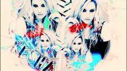 Kesha - U Better Know