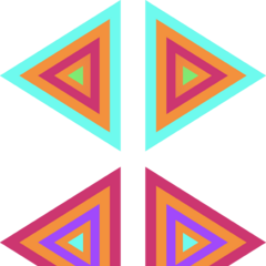 <i>Warrior Booklet Symbol</i> (png made by @keshaswhore)