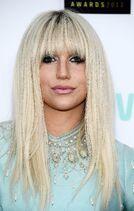 Kesha-beauty-evolution-8