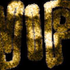 <i>VIP</i> <b>Bonus Track</b> (png made by @keshaswhore)