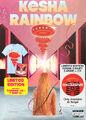 Rainbow target bundle 1