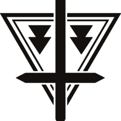 <i>Early Access</i> symbol (png made by @keshaswhore)