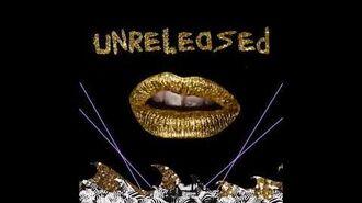 Kesha - Aliens Invading (Official Audio)