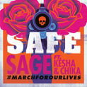 Safe (song)