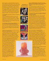 MusicWeek 6