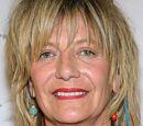 Rosemary Sebert