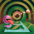 Rainbow booklet art2