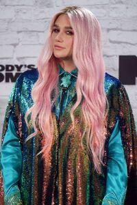 Kesha EMAS 2017
