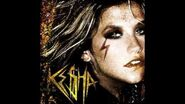 Ke$ha - Stuck Up