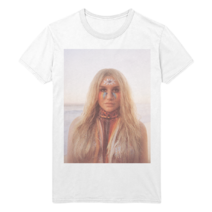 Rainbow Portrait Tee