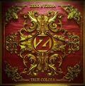 True Colors (song)
