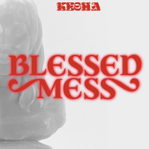 Blessed Mess spotify