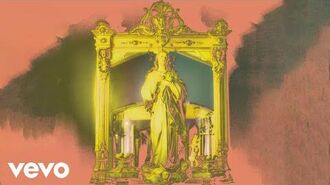 Kesha - Raising Hell (Steve James Remix)