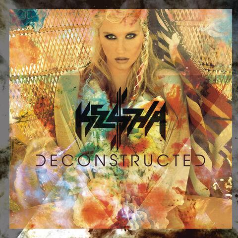iTunes Cover
