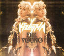 Die Young (song)