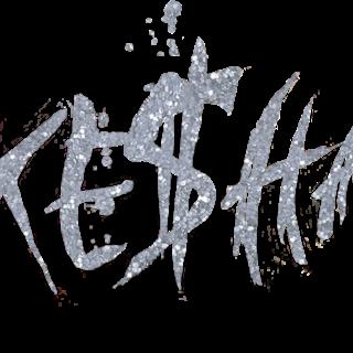 Cannibal; 2010—2011
