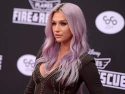 Kesha-releases-her-first-new-song-since-her-sex-assault-legal-drama
