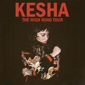High Road Tour