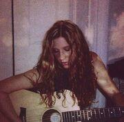 Kesha 2005
