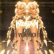 Die young cover 2