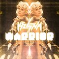 Warrior 5 cover
