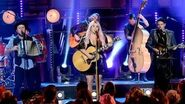 Kesha Your Love Is My Drug (CMT Crossroads) Ft