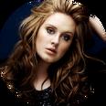 Adele Affiliate