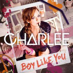 Charlee<br /><b>