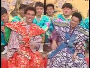 Higashi Takeshi Ep79