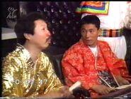 Saburo Takeshi Ep7