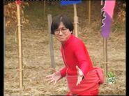 Shin Suganuma Episode 87
