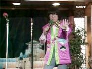 Oki Bondo Episode 95