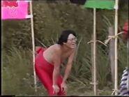 Shin Suganuma Episode 15