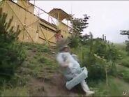 UphillGardenEp12