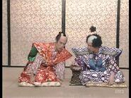 Higashi Takeshi Ep89