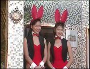 Geisha Girls Episode 112
