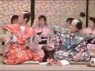 Higashi Takeshi Ep104