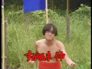 Shin Suganuma Episode 60