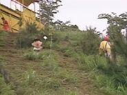 UphillGardenEp8