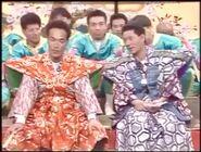 Higashi Takeshi Ep82