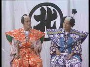 Higashi Takeshi Ep105