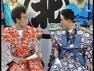Higashi Takeshi Ep65
