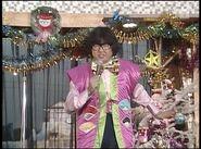 Oki Bondo Episode 115