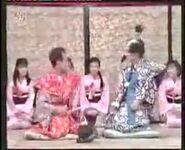 Higashi Takeshi Ep114