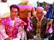 Higashi Takeshi Ep62