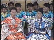 Higashi Takeshi Ep66