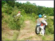 UphillGardenEp7
