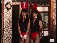 Geisha Girls Episode 92