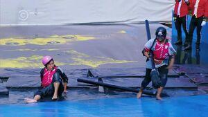 Wet Paint Thailand